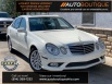 2009 Mercedes-Benz E-Class E 350 4MATIC Luxury Sedan for Sale in Columbus, OH