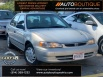 2000 Toyota Corolla VE Manual for Sale in Columbus, OH