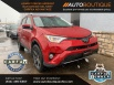 2017 Toyota RAV4 XLE AWD for Sale in Columbus, OH