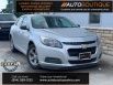 2016 Chevrolet Malibu Limited  for Sale in Columbus, OH