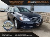 2014 Chrysler 200 LX Sedan for Sale in Columbus, OH
