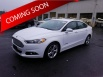 2016 Ford Fusion Hybrid SE FWD for Sale in Columbus, OH
