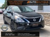 2016 Nissan Versa 1.6 S Manual for Sale in Columbus, OH