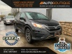 2016 Honda CR-V SE AWD for Sale in Columbus, OH