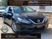 2017 Nissan Altima 2017.5 2.5 S for Sale in Columbus, OH