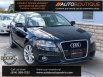 2012 Audi A3 Premium Hatchback 2.0 TDI FrontTrak S tronic FWD for Sale in Columbus, OH
