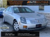 2007 Cadillac CTS Sedan 3.6L for Sale in Columbus, OH