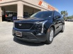 2019 Cadillac XT4 Luxury FWD for Sale in Jacksonville, FL