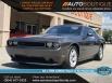 2014 Dodge Challenger SXT Automatic for Sale in Jacksonville, FL