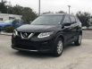 2016 Nissan Rogue S FWD for Sale in Jacksonville, FL