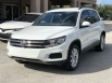 2017 Volkswagen Tiguan Limited FWD for Sale in Jacksonville, FL