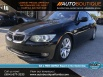 2011 BMW 3 Series 328i Coupe for Sale in Jacksonville, FL