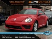 2019 Volkswagen Beetle S Coupe for Sale in Jacksonville, FL