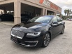 2017 Lincoln MKZ Reserve AWD for Sale in Jacksonville, FL