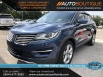 2018 Lincoln MKC Premiere FWD for Sale in Jacksonville, FL