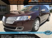 2012 Lincoln MKZ FWD for Sale in Jacksonville, FL