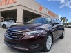 2019 Ford Taurus Limited FWD for Sale in Jacksonville, FL