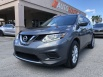 2016 Nissan Rogue SV FWD for Sale in Jacksonville, FL
