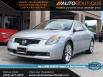2009 Nissan Altima 3.5 SE Coupe CVT for Sale in Jacksonville, FL