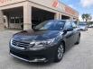 2014 Honda Accord LX Sedan I4 CVT for Sale in Jacksonville, FL