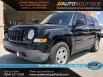 2017 Jeep Patriot Sport FWD for Sale in Jacksonville, FL