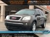 2012 GMC Acadia SLE FWD for Sale in Jacksonville, FL