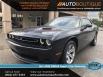 2019 Dodge Challenger SXT RWD Automatic for Sale in Jacksonville, FL
