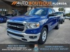 "2019 Ram 1500 Big Horn/Lone Star Quad Cab 6'4"" Box 2WD for Sale in Jacksonville, FL"