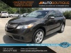 2014 Acura RDX FWD for Sale in Jacksonville, FL