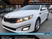 2015 Kia Optima LX for Sale in Jacksonville, FL