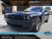 2019 Dodge Challenger SXT AWD Automatic for Sale in Jacksonville, FL