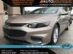 2018 Chevrolet Malibu LT with 1LT for Sale in Jacksonville, FL