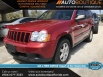 2009 Jeep Grand Cherokee Laredo 4WD for Sale in Jacksonville, FL