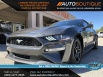 2018 Ford Mustang EcoBoost Premium Convertible for Sale in Jacksonville, FL
