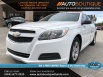 2013 Chevrolet Malibu LS with 1LS for Sale in Jacksonville, FL