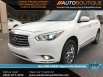 2014 INFINITI QX60 3.5 FWD for Sale in Jacksonville, FL