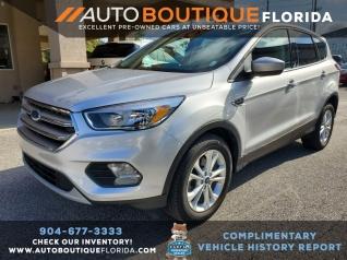 Cars For Sale Jacksonville Fl >> Used Cars For Sale In Jacksonville Fl Truecar