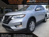 2017 Nissan Rogue 2017.5 SV AWD for Sale in Jacksonville, FL
