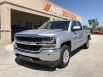 2019 Chevrolet Silverado 1500 LD LT Double Cab Standard Box 2WD for Sale in Jacksonville, FL