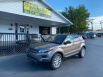 2015 Land Rover Range Rover Evoque Pure Hatchback for Sale in Williamstown, WV