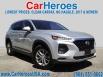 2019 Hyundai Santa Fe SE 2.4L FWD for Sale in Jacksonville, FL