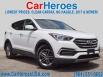2018 Hyundai Santa Fe Sport Base 2.4L FWD for Sale in Jacksonville, FL