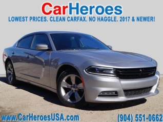 Used Dodge Charger For Sale Search 6 979 Used Charger Listings