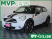 2013 MINI Cooper Paceman FWD for Sale in Moreno Valley, CA