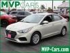 2018 Hyundai Accent SE Automatic for Sale in Moreno Valley, CA