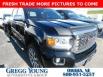 2018 GMC Canyon Denali Crew Cab Standard Box 4WD for Sale in Omaha, NE