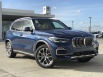 2019 BMW X5 xDrive40i for Sale in D'Iberville, MS