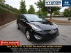 2013 Hyundai Elantra GS Coupe Automatic for Sale in Franklin, TN