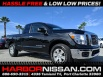 2018 Nissan Titan SV King Cab 4WD for Sale in Port Charlotte, FL