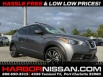 2020 Nissan Kicks SV for Sale in Port Charlotte, FL